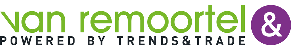Van Remoortel powered by Trends & Trade