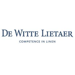 De Witte Lietaer bij Van Remoortel
