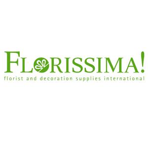 Florissima bij Van Remoortel
