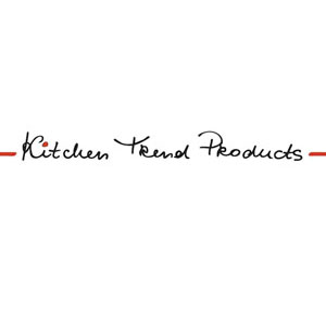 Kitchen Trend Products bij Van Remoortel
