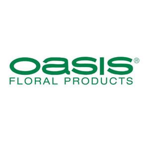Oasis® Floral Products bij Van Remoortel