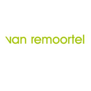 Van Remoortel logo