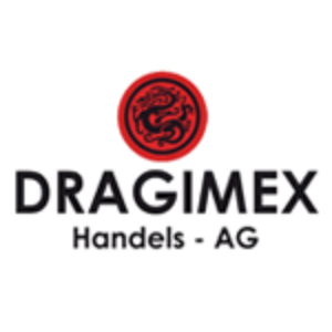 Dragimex logo