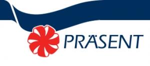 Pattberg logo